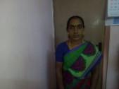Kalpana Arumugam