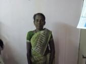 Rameshwari Periyasamy