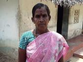 Jayamani Kodiyappan