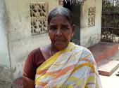 Muthulakshmi Subramaniyan