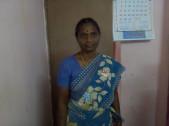 Selvi Rajendran