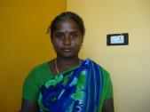 Amutha Nagarajan