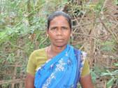 Kodiyammal Rajenderan