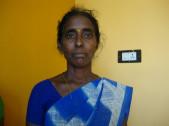 Mariyammal Karuppannan