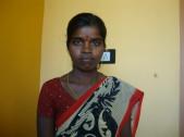 Geetha Senthil