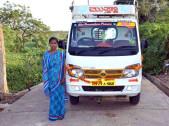Roopa Shrishail Jamkhandi