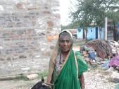 Ratnavva Shivarudrappa Madar