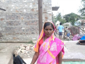 Hanamavva Durgappa Madar