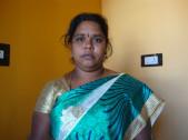 Deepa Subban
