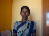 Jayalakshmi Jayalakshmi