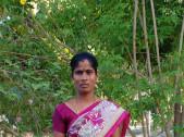 Jayalakshmi Sivadoss