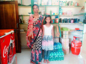 Jayash Nayak