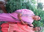 Banaja Pradhan