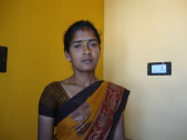 Kalaiselvi Dhanapal