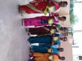 Geeta Behera And Group
