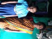 Shilpa Maruti Doddannavar