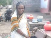 Shashavva Mallappa Harijan
