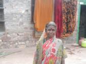 Channavva Bhimappa Harijan
