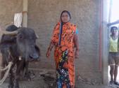 Surekha Dilip Koligudde