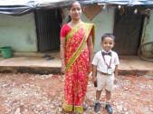 Sai Prasad Majhi