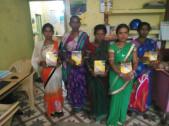 Lalita Patra And Group