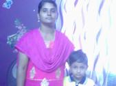 Mohana Selvi Jayaseelan