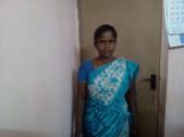 Mahalakshmi Lingadurai