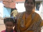 Sudha Ravikumar