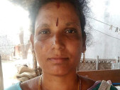 Kalyani Manikandan