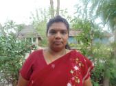 Shoba Jayachanderan