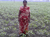 Jamena Khatun