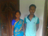 Biswanath Roy