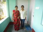 Shipra Saha Roy