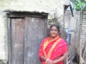 Tanuja Das