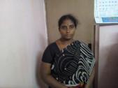 Kavitha Katthan
