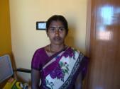 Sathya Rajamanikkam