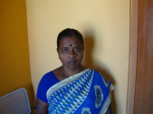 Susila Pichaimuthu