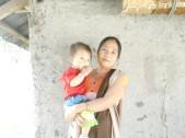 Sonia Pangambam