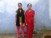 Sipra Rani Nayak