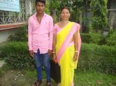 Mrinal Roy