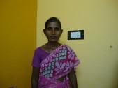 Santhi Parisathu