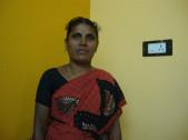 Rajammal Manikkam