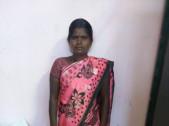 Indirani Ravi