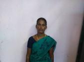 Chitra Veemaraj
