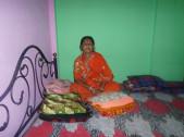 Shikha Karmakar