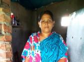 Manika Ghosh