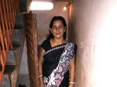 Parbati Ghosh