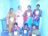 Dileswari Sahu And Group