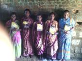 Tulabati Mahakur And Group
