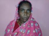 Janathunisha Mugamadhuhaniba